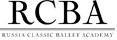 RCBA | Russia Classic Ballet Academy ロシアクラシックバレエアカデミー