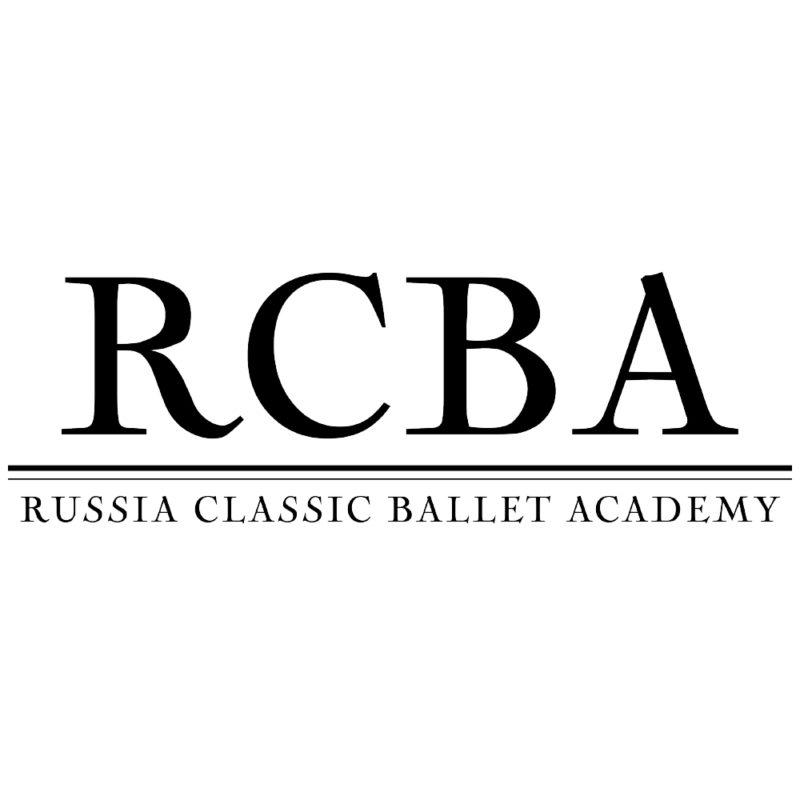 RCBA   Russia Classic Ballet Academy ロシアクラシックバレエアカデミー